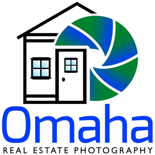 Omaha Real Estate Photography